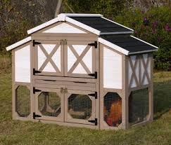 Chicken Coops – Yardify.com Good Ideas Chicken Coop With Nesting Box And Roosting Bar Features Summerhawk Ranch Extra Large Victorian Teak Barn Abc Acres Chickens Old Red 37 With Medium Coops That Rooftop Roof Top Planter Precision Pet Products Dog House Chewycom Scolhouse Saloon 22 Diy You Need In Your Backyard Quality Built Nesting Boxes Doors Ramps Best Housing Review Position
