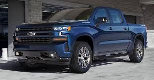 General Motors | Chevy Silverado Turbo-4 Sneaks Past 20 MPG | WardsAuto Americas Five Most Fuel Efficient Trucks Gas Or Diesel 2017 Chevy Colorado V6 Vs Gmc Canyon Towing Economy Vehicles To Fit Your Lifestyle Chevrolet 2016 Trax Info Pricing Reviews Mpg And More 5 Older With Good Mileage Autobytelcom The 39 2018 Equinox Seems Like A Hard Sell Are First 30 Pickups Money Pin Oleh Easy Wood Projects Di Digital Information Blog Pinterest Shocker 2019 Silverado 1500 60 Mpg Elegant 2500hd 2010 Price Photos Features