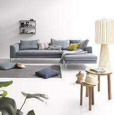 100 Cor Sofa ArchiExpo On Twitter Cosy Cushions Sofa And Easy Chair