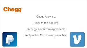 Cheggs Homework Help Edit Paper Online Solved Problem 145a Straightline Amorzation Of Bond Cheggcom Free Account Best Service Promo Code Bookrenter Coupon Shipping Coupons Dictionary Campus Rentals Coupons Arkansas Deals Chegg Promo Codes Deals 2019 Groupon Annual Membership Limit One Per Person How To Delete Uber Malaysia Cheapest Computer Holy Land Orlando Bus Ticket Do Not Copy And Paste A Previous Answer On Chegg Coupon Code For Urban Air Birthday Party 2017 Good Rockwall