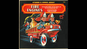 Len Stokes And The Song Spinners - The Big Red Fire Engine (Full ... Cheap Fire Truck Underwear Find Deals On Line Modified Kid Trax Bpro Youtube Famous Firetruck Song And Trucks 4 Kids Everybody Loves A Ivan Ulz Topic One Little Librarian Toddler Time Fire Learn Street Vehicles Vehicles For Children Car Videos The Hurry Drive The Fun Kids Vids By And Jill Dubin Read Aloud
