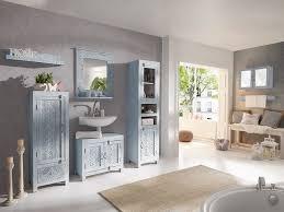 badmöbel set white lagoon deko ideen schlafzimmer deko