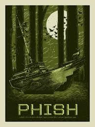 Phish Bathtub Gin Live pure goodness