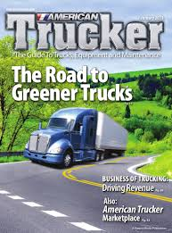 American Trucker Central February Edition By American Trucker - Issuu Volvo Trucks Niece Trucking Central Iowa Trucking And Logistics Cti Inc Tnsiam Flickr Edinburgh In Curtain Van Trailer Services In California Flatbed Truck Heart Team On New Medical Service To Test Tickers Schedule Cmt Central Marketing Transport Trucking Youtube Refrigerated Transport