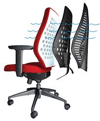 AirCentric 2 - ErgoCentric Ecocentric Mesh Ergocentric Icentric Proline Ii Progrid Back Mid Managers Chair Room Ideas Geocentric Extra Tall Mycentric A Quick Reference Guide To Seating Systems Pivot Guest Ergoforce High 3 In 1 Sit Stand