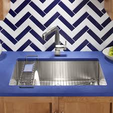 Kohler Gilford Sink Uk by Kohler Vault Sink 25 X 22 Best Sink Decoration