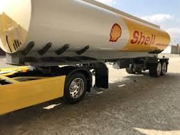 100 Truck Job Seekers List Of Oil Energy Employers For Stars LLC