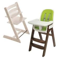 Abiie High Chair Vs Stokke by Stokke Tripp Trapp Vs Oxo Sprout High Chairs Ratings Reviews