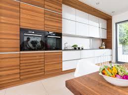 moderne küchen landhausküchen einbauküchen ratiomat