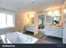 Light Vanity Fixtures Decorating Makeup Mirrors Ideas Pictures Bath ... Top Vanity With Big Mirror Kj15 Roccommunity Image 17162 From Post Bathroom Mirrors Ideas Led Also Using Dazzling Single For Decorative Style Best Inside Hgtv Adorable Master Height Grey Clearance Brilliant Decoration Luxury Wall Mounted 33 Splendid Lights Large Chrome Zef Jam 26 Beautiful Shutterfly 17 Diy To Make Your Room More 12 For Every Architectural Digest