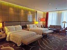 waldorf astoria hotel berlin 5 luxury hotels