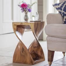 Rh Coffee Table Metal Coffee Table Ideas