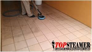 tile floor scrubber rental images tile flooring design ideas