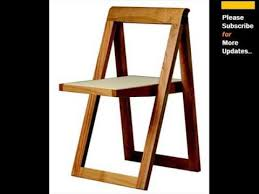 Mity Lite Folding Chair Sams by Folding Chairs Folding Tables U0026 Chairs Gallery Youtube