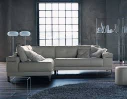 Sectional Sleeper Sofa Ikea by Contemporary Sectional Sleeper Sofa For Small Spaces