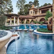 Stunning Images Mediterranean Architectural Style by 623 Best Mediterranean Style Images On