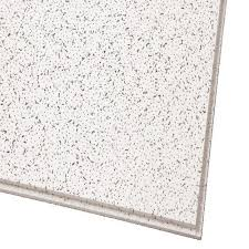 armstrong commercial ceiling tiles 2x2 armstrong cortega 24 x 24 beveled tegular drop ceiling tile at