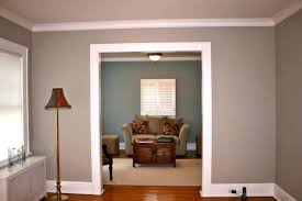 Paint Color For A Living Room Dining by Painting A Room Ideas U2013 Alternatux Com