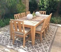 Patio Conversation Set Covers by Patio Table Covers With Umbrella Hole Foter