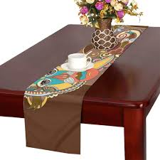 Amazon.com: Unusual Ukrainian Traditional Tribal Art ... The Cat Is Washing Itself In Chair Relaxing Likable Unique Round Ding Room Sets Kitchen Table Base Large Modern Dark Finished Oak Ding Table With Unusual Pull Pin By Sumati Deutscher On Room High Back Unusual Chairs Kallekoponnet Amazoncom Miki Home 2 Piece Set Seat Pads With Red And Wooden Walls Stock Trendys Photo Edit Now Of 10 Chippendale Design Mahogany Eaging Toddler 16 Fresh Antique Are They Too Different 30 Extendable Tables