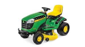 Lawn Tractor | E130 | 22 HP | John Deere US Used Chevy Trucks For Sale By Owner Semi Finance Awesome Lakeville Truck Sales Bestluxurycarsus Bruckners Bruckner Heavy For By Lovely Craigslist In Ga Best Resource Hshot Trucking Pros Cons Of The Smalltruck Niche 2018 Ford F150 Diesel Review How Does 850 Miles On A Single Tank Dump More At Er Equipment