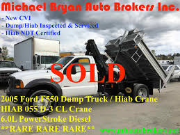 Michael Bryan Auto Brokers Dealer# 30998 50 Unique Landscaping Truck For Sale Craigslist Pics Photos Dump Trucks Gain Insurance Dumb Trucking Pro And Cons Of Owner Operator Youtube National Driving Championship Are You Qualified 2018 Kenworth T880 Dump Truck Sls Financial Services The Intertional Paystar With Ultrashift Plus Mxp News Er Equipment Vacuum And More Sale Astra Best Image Kusaboshicom We Offer Great Rates On Commercial Truck Insurance In Washington Home