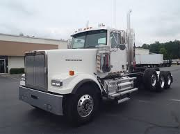 NEW DAYCABS FOR SALE IN GA Brockway Trucks Message Board View Topic For Sale Electric Powered Alternative Fuelled Medium And Heavy 2010 Ottawa Yt30 Yard Jockey Spotter For Sale 188 1994 Gmc C7500 Topkick 5 Yard Dump Truck Youtube Yardtrucksalescom 3yard Sale In Dallas Tx Alleycassetty Center 2003 Intertional 7600 810 2012 Mack Chu 613 Texas Star Sales Dynacraft Tonka Plus Used Ford For By Owner Truck Off Road Chevrolet Pickup Advertising Prop Scrap Paintball 1999 C8500 1013 By Riverside Topsoil Home