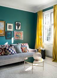 bildergalerie überm sofa im wohnzimmer osta kuvia