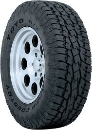 Amazon.com: Toyo Open Country A/T II Radial Tire - 265/75R16 123R ... For Sale Ban Bridgestone Dueler Mt 674 Ukuran 26575 R16 Baru 2016 Toyota Tacoma Trd Sport On 26575r16 Tires Youtube Lifting A 2wd Z85 29 Crew Chevrolet Colorado Gmc Canyon Forum Uniroyal Laredo Cross Country Lt26575r16 123r Zeetex 3120r Vigor At 2657516 Inch Tyre Tire Options Page 31 Second Generation Nissan Xterra Forums Comforser Cf3000 123q Deals Melbourne Desk To Glory Build It Begins Landrover Fender 16 Boost Alloys Cooper Discover At3 265 1 26575r16 Kenda Klever At Kr28 112109q Owl Lt 75 116t Owl All Season Buy Snow Tires W Wheels Or 17 Alone World