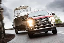 2018 Ford® Super Duty F250 Limited Luxury Truck | Model Highlights ... 5 Coolest Vegan Food Trucks Weve Ever Seen One Green Planet Eicher Pro 1049 Truck Launch Video Trucksdekhocom Youtube Commercial Classic Pdf Trucks Heavyduty Pollution And Action Values 1920 New Car Update Atd Beat Transport Managers Handbook 2017 By Charmont Media Global Issuu Any Former Teachers Turned Drivers Page 1 Ckingtruth Forum Nada Used Price Guide Best Resource 8 Lug Work News Truck Prices Tumbled In 2016