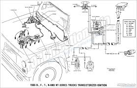 Ford Truck Wiring Diagrams - Auto Electrical Wiring Diagram • Sterling Ke Light Wiring Diagram Trusted Hoods Trucks Diagrams Diy 2011 Gray Metallic Ford F550 Super Duty Xl Regular Cab 4x4 Well Detailed 2004 Fuse Box Auto Electrical Schematic Truck Gallery Brake Circuit Drier Desiccant Bag Kit Fordsterling 2002 Work Sc7000 Cargo Tpi