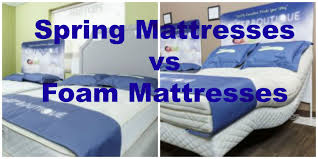Memory Foam Vs Spring Mattress Truck Mattrses Alliance Parts Aktc The Air Mattress Expert 118 Spring Loaded Bolt Pattern Chrome Mud Flap Hanger For Semi Gelinfused Memory Foam Bed Accsories Sears For Trucks Best 2017 Depot Products Custom Rv And Ice House Jysk Canada Home Design Futon Set Elegant 30 Beautiful With Full Size Can Be Fun Everyone My Reviews All Amusing Box 16 Fetching And Drive Flexease 80 In Firm Support Innerspring Mattress36372fe