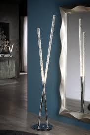 Wayfair Crystal Floor Lamps by 100 Wayfair Crystal Floor Lamps Ikea Floor Lamps Shop