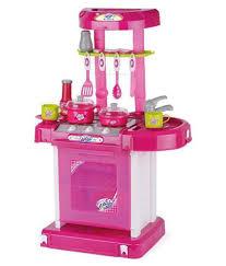 Dora The Explorer Kitchen Set by Girls Beauty Kitchen Toy Set Buy Online In South Africa
