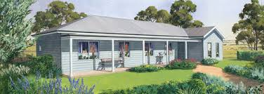 Paal Kit Homes Shoalhaven steel frame kit home NSW QLD VIC Australia