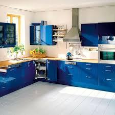 160 neue küchenideen blaue und grüne farbe archzine net