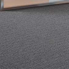 Tiled Carpet by Floor Floor Carpet Tiles On Floor Intended For 25 Best Carpet