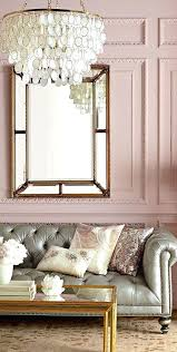 pink living room pink room wall decor pink living room ideas