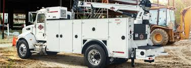IMT Introduces New Distributor - Mining Magazine Q3 Q4 2018 Imt Dominator Ii Demo Units Nichols Fleet 2001 1295 Boom Bucket Crane Truck For Sale Auction Or Lease Dominator Iowa Mold Tooling Co Inc Sold I Crane Body With 7500 Mounted To Ram Light Medium Heavy Duty Trucks Cranes Evansville In Elpers Mechanics Telescopic Public Works Magazine 24888 Commercial Equipment Take A Closeup Look At Inspection Adds Kahn As Distributor Trailerbody Builders 2016 Ford F 550 4x4 Walkaround Youtube Specd Bust Managing That Are Built Last 2017 F550 Domi