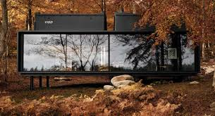 100 Jensen Architecture Morten Bo On How To Build An Extraordinary House