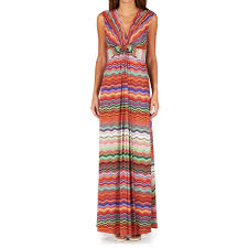 ilse jacobsen nice dress soda free uk delivery on all orders