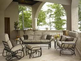 Telescope Patio Furniture Dealers by Telescope Patio Furniture Reviews Home Design Ideas