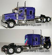 DCP 4113cab Kenworth W 900 72″ AeroCab   Stamp-n-Toys Amazoncom Diecast Truck Replica Kenworth W900 Log Carrier 132 164 Australian Sar Freight Road Train Tnt Highway Newray Toys Philippines Games Colctibles Figurines Dcp 4026cab K100 Cabover Stampntoys 4113cab W 900 72 Aerocab Rare Buddy L Playstation Semi Promotional Empire 1996 11 Of The Best Toy Trucks For Revved Up Kids In 2017 Kenworth Australia Store Ho Scale W900l W 48 Flatbed Black Maroon Frameless Dump Trailer Drake Z01382 Australian C509 Sleeper Prime Mover Truck