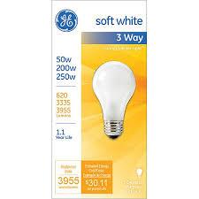 light bulb best 3 way light bulb walmart 3 way fluorescent light