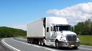 100 Truck Loans FlexiBuy Finance Brisbane