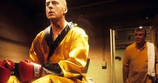 Scarface Bathtub Scene Script by Get The Gimp U0027 Breaking Down U0027pulp Fiction U0027s Most Notorious Scene