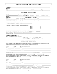 7+ Driver Application Form Templates - PDF | Free & Premium Templates Dmv Job Application Form Free Design Examples Resume Simple Elegant Driver Letter Samples Truck Cover Inspirational For Employment Template The Newnthprecinct Form For Unique 7 Templates Pdf Premium Sample Experience Fuel Printable Blank 005 Ulyssesroom Truck Driver Cover Letter Examples2908 Valid Timiz Conceptzmusic Co With