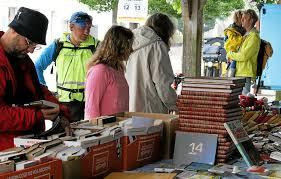 gls livre t il le samedi 28 images vendee encheres frank