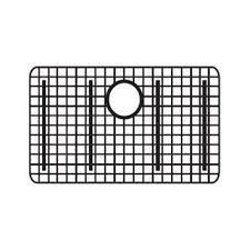 buy franke pr 36c stainless steel coated bottom grid for prestige