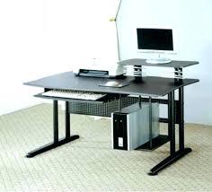 Standing Desks Ikea Standing Desk Ikea Snaptrax Co